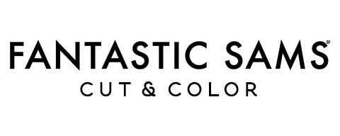 FS Cut & Color Logo 5x2