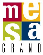 logo-mesagrand