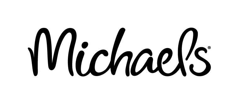 Michaels_2014_Logo