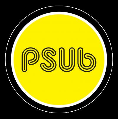 Planet-Sub-Logo1-e1443129310179